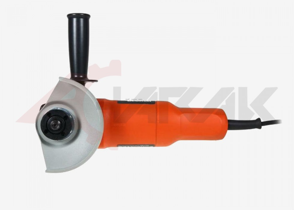 مینی فرز Black And Decker مدل CD115