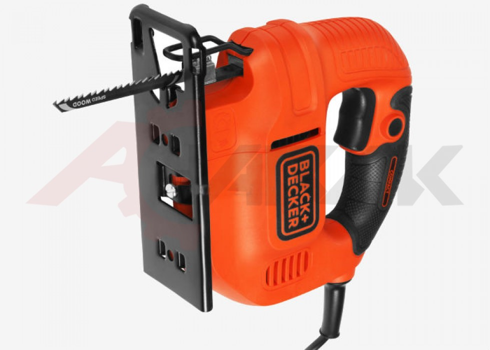 اره عمود Black And Decker دکر مدل KS501